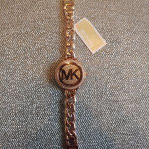 Michael Kors Watches for Women RARE